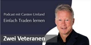 C. Umland.
